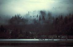 500px / Photo #photo #amazing #photography #atmosphere
