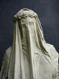 SUICIDE BOMBERS FOR JESUS #sculpture #art