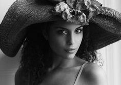 Fashion Photography by David Marvier » Creative Photography Blog #fashion #photography #inspiration