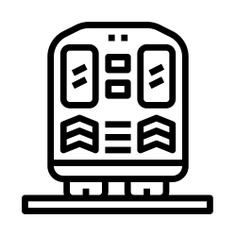 See more icon inspiration related to transportation, railway, train, back and transport on Flaticon.