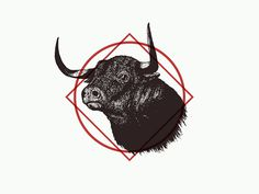 El Compadre Bull