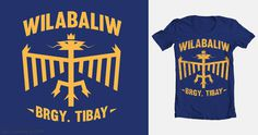 Shirt design #wilabaliw #design #shirt