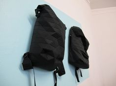 DutchDesignWeek2013 2 2.jpg #bag