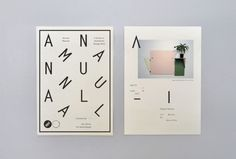 By COÖPhttp://co oponline.net.au #type #layout #design #poster