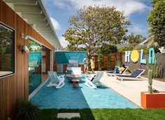 Cardiff Ranch, Surfside Projects 3