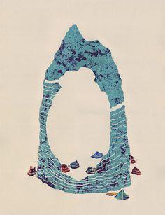 Artist Chyrum Lambert #chyrumlambert #art