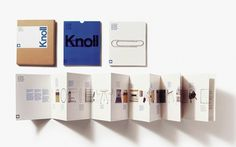 NB: Knoll Communications #communications #knoll