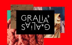 Arnold | Gralias #collection #fashion #brazil #id