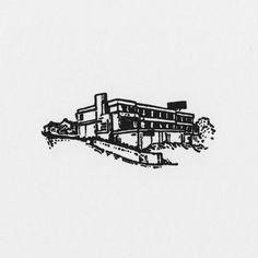 Belmont Hotel Branding Case Study - Tractorbeam