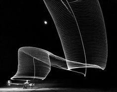 Photos | La boite verte - Page 15 #light #photograph