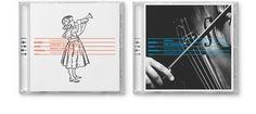 BUMT-ATIPUS-01 #cover #case #cd