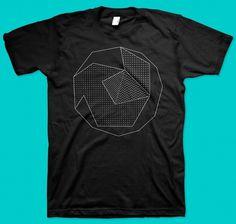 ykermoreno #moreno #design #graphic #tshirt #yker
