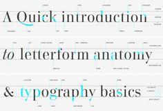 tumblr_m66jeipY9f1qg2j02o1_1280.png 980×672 pixels #typography