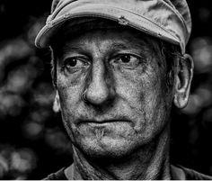 Excellent Portrait Photography Ideas #portrait #photography