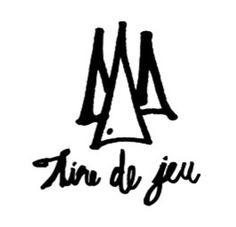 Logo #logo identity