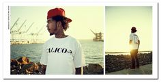 My Blog #calico #wear #street #fashion #long #beach #no