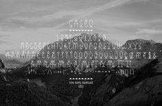 Ivan Rodéo Rodriguez • Designer graphique indépendant• Graphiste indépendant • freelance • photographe #letters #type #typographie #rodo #typography