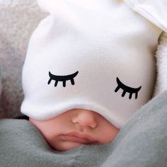 Sleepy Hat #tech #flow #gadget #gift #ideas #cool