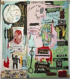 Radcollector.com: Columns | Renee Renee | CULTURE #keith #mural #haring
