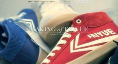 The Best Designs / Best Web Design Awards & CSS Gallery » Gallery #gvjhg