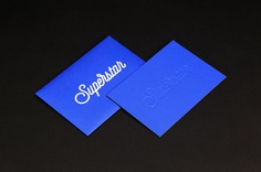 """Packaging for Adidas Superstar 50th Anniversary by Duy Dao """"In 2019, Adidas celebrates the 50th Anniversary of the iconic Superstar with the """"FOREVER YOUNG"""" campaign. This campaign is a tribute to influential figures that Adidas and the Superstar had..."""