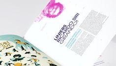 I Latina - Magazine #liniers #pickin #patriciooliver #magazine