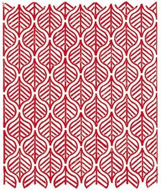 All sizes | Indian Textitle Design #indian #pattern #textile