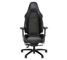 Porsche 911 GT3 Office Chair