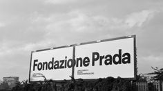 Fondazione Prada _architecture firm OMA—led by Rem Koolhaas PHOTOGRAPHIE © [ catrin mackowski ]