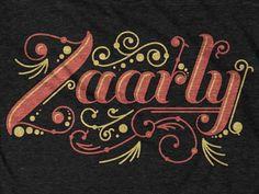 zaarly-script.png-1328026676.jpg (400×300) #sweet #typography