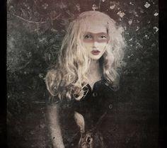 Kristamas Klousch | Cgunit - Online Gallery #photography