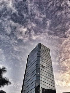 Explore #urban #sky #city #photography #architecture