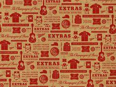 Allan Peters | Minneapolis Advertising and Design Blog #beer