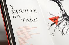 Coffret Musical 20e anniversaire #packaging #illustration #book #typography