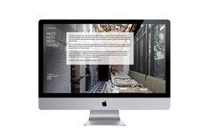 Glasfurd & Walker : Concept / Graphic Design / Art Direction : Vancouver, BC #web