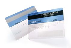 credit card #card #transparent #credit