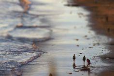 Mini-Coast   Flickr - Photo Sharing!