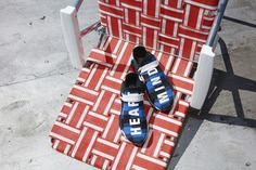 "Billionaire Boys Club x adidas Hu NMD ""Plaid"": Release Info"