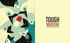 Jordan Gray Creative #drug #jordan #medicine #gray
