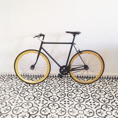 A'ZERO STUDIO #morocco #bike #workspace