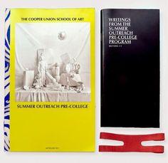 home : SUSANA LONDONO #design #graphic #rubber #publication