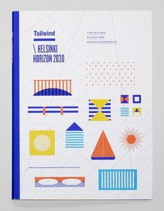 FFFFOUND! | Helsinki2030_01.jpg 482×620 pixels #design #graphic