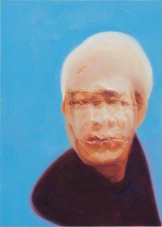 Kyung Sunghyun Â« PICDIT #painting #art