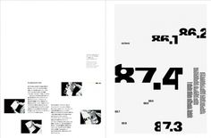 [ idea-mag.com ] » idea magazine » IDEA No.343 : Nobuhiro Yamaguchi & Typography #3432 #idea