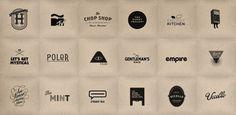 logos.jpg 1048×515 pixels #logos