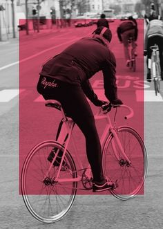 rapha | Another Something & Company #pirnt