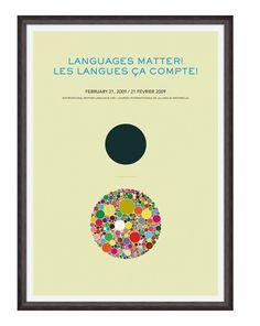 Sergi Ferrando #matter #languages