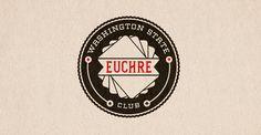Riley Cran | Euchre Club