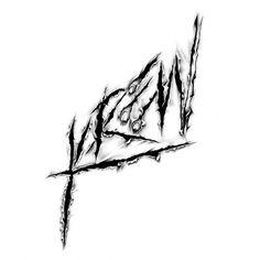 b&w_59.jpg (800×800) #typography