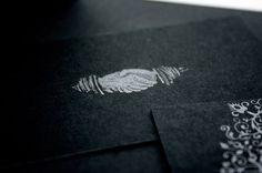 Coin Envelopes #illustration